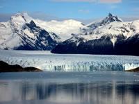 patagonie-511_jpg