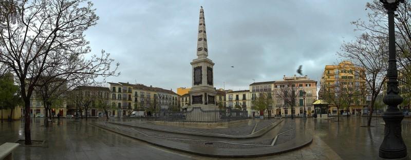 Vacances et sjour Malaga en Andalousie avec Havas-voyages